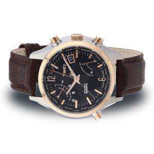 timex-iq-T2N942-world-time