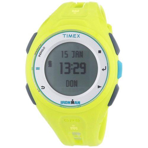 timex-ironman-x20-lime