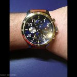 tommy-hilfiger-herrenuhr-cool-sport