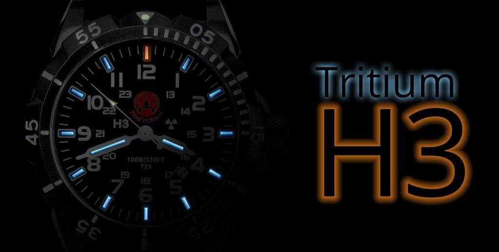 tritium-h3-uhren