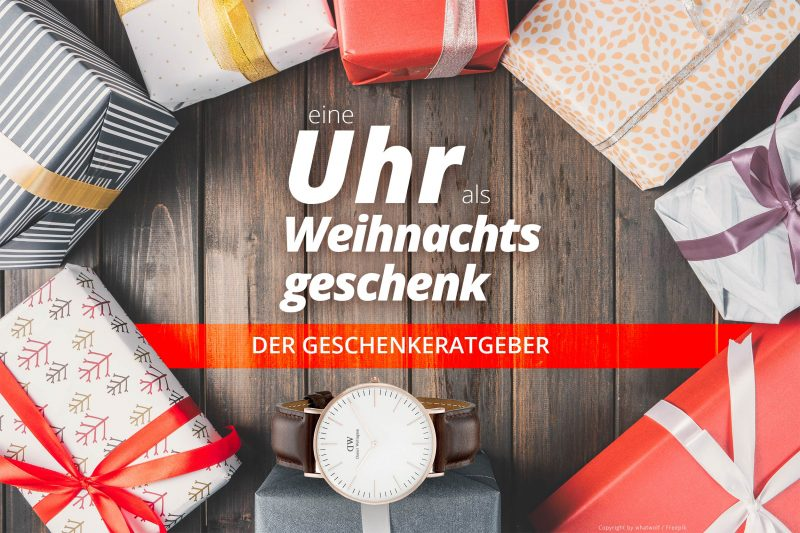 uhr-als-weihnachtsgeschenk-1