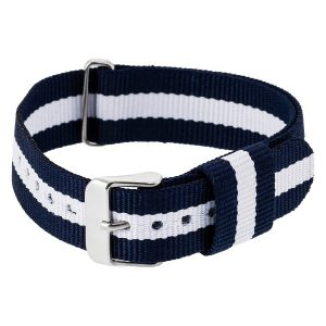 uhren-mit-textilarmband-nylonarmband