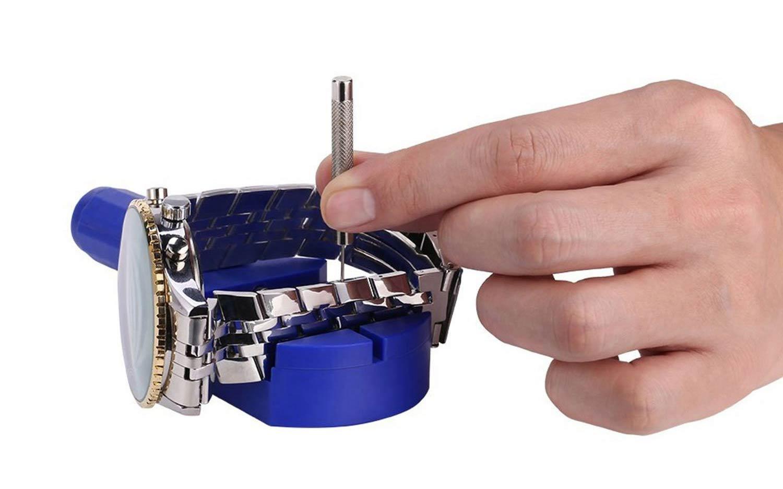 dartspitzen wechseln werkzeug reparatur von autoersatzteilen. Black Bedroom Furniture Sets. Home Design Ideas