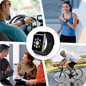 warum-smartwatch-kaufen