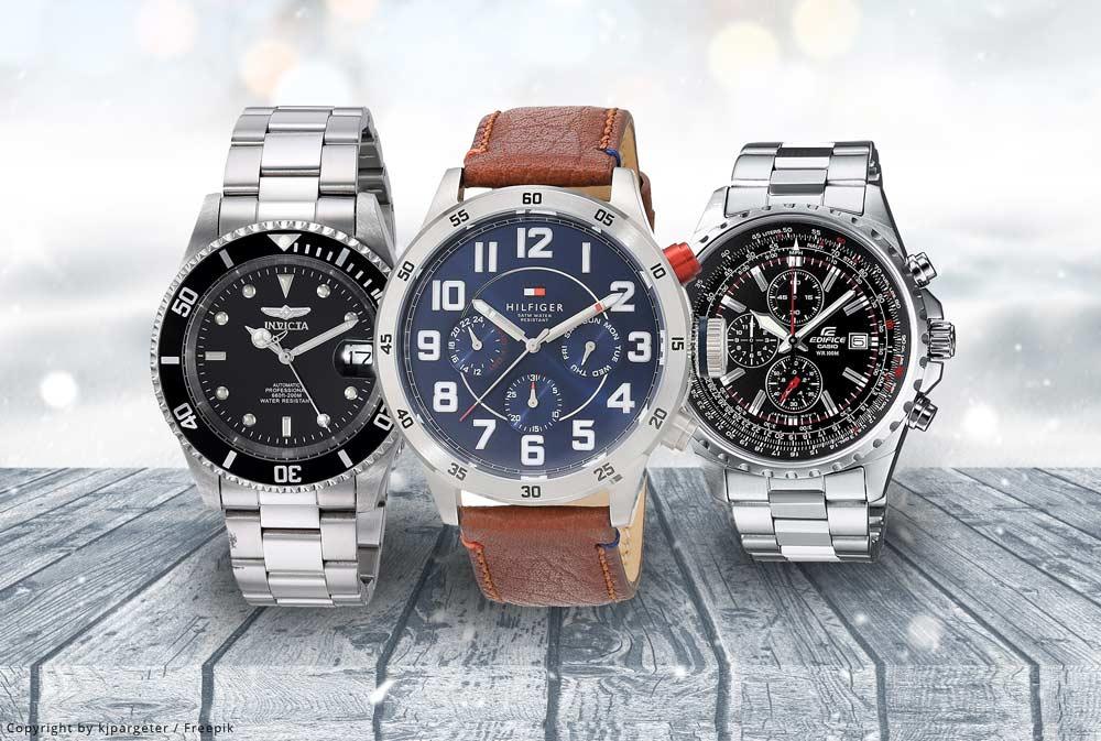 weihnachtsgeschenk-chronograph-fuer-maenner