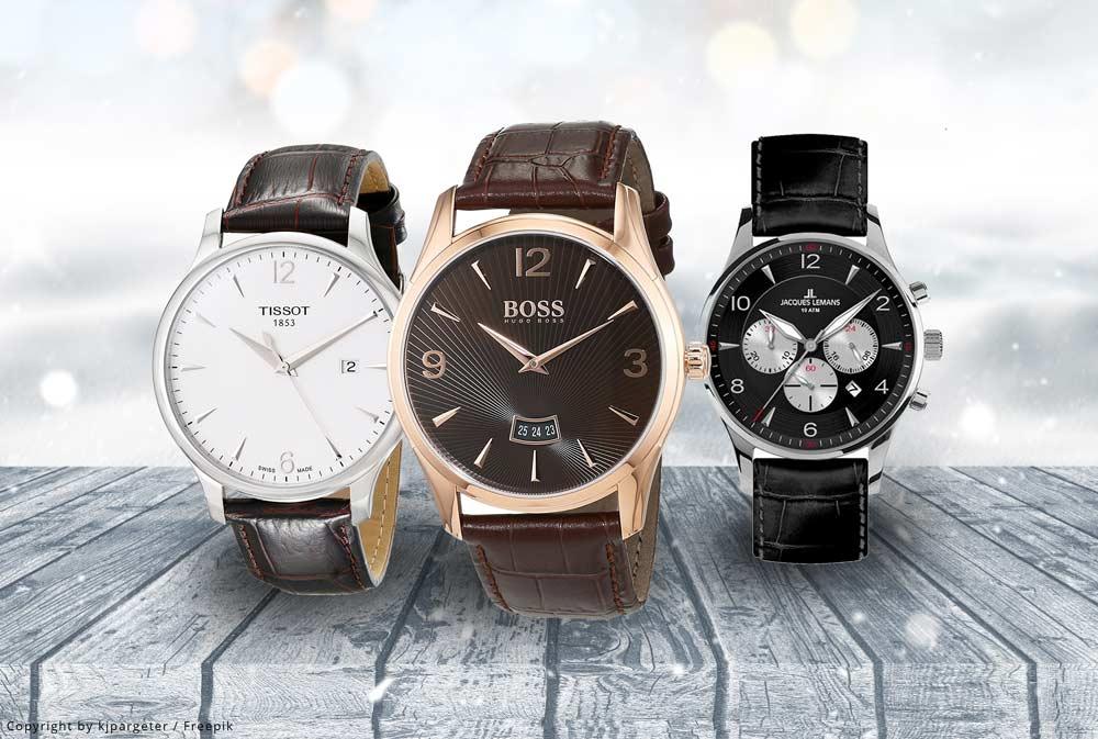 weihnachtsgeschenk-dresswatch-businessuhr
