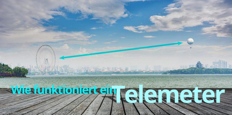 wie-funktioniert-ein-telemeter