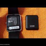 yamay-smartwatch-akku-wechseln