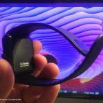 yamay-smartwatch-kompakt
