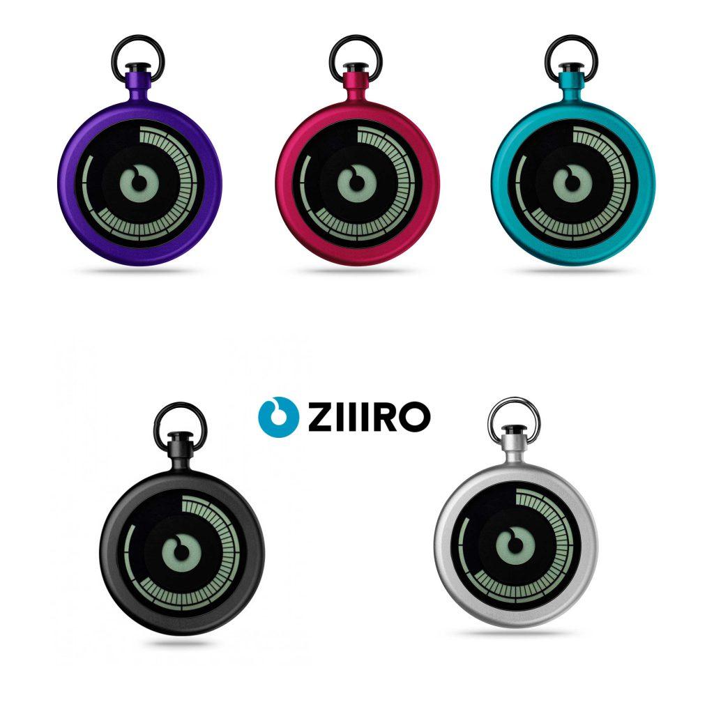 ziiiro-titan-taschenuhren