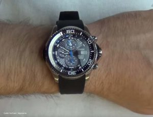 BJ2111-08E-Promaster-Aqualand-Diver-von-Citizen-mit-ECO-Drive