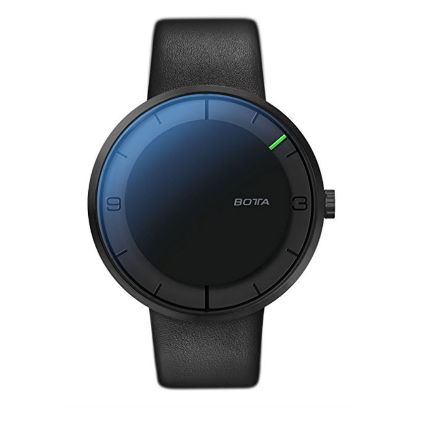 Botta-Design-NOVA-Carbon-Automatik-mit-ETA-2824-2-Uhrwerk