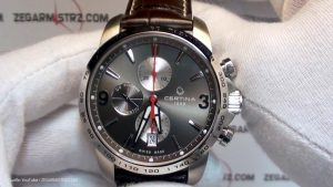 Certina-C001.427.16.057.00-Chronograph-in-sportlicher-Optik