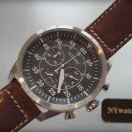 Citizen-CA4210-16E-Chronograph-fuer-Maenner-im-Fliegeruhren-Design