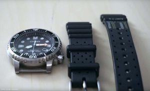 Citizen-Promaster-Marine-BN0150-10E-Maenneruhr-im-XL-Format