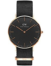Daniel-Wellington-Classic-Black-Cornwall-DW00100150
