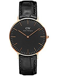 Daniel Wellington Classic Reading DW00100141