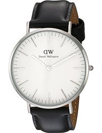 Daniel Wellington Classic Sheffield DW00100020
