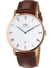 Daniel Wellington Dapper DW00100083