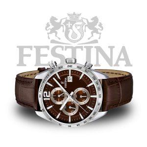 Festina-Chronograph-F16760-2