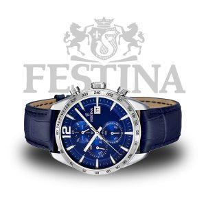 Festina-Chronograph-F16760-3