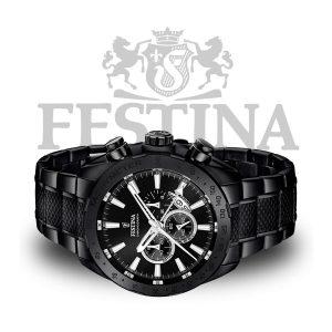 Festina-Chronograph-F16889-1