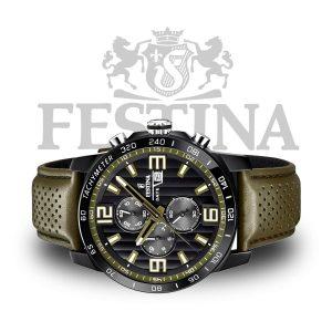 Festina-Chronograph-F20339-2
