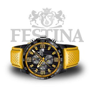 Festina-Chronograph-F20339-3