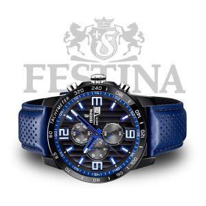 Festina-Chronograph-F20339-4