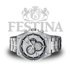 Festina-Chronograph-F6865-1