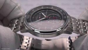Festina-F6830-4-Herren-Chronograph-mit-retrograder-Komplikation-und-Tachymeter