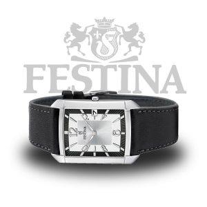Festina-Herrenuhr-F6748-1