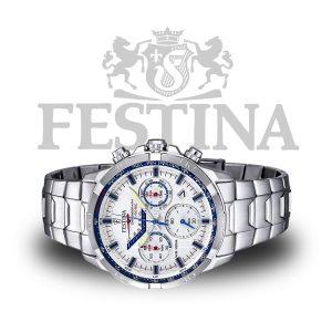 Festina-Sport-Chronograph-F6836-2-Herrenuhr