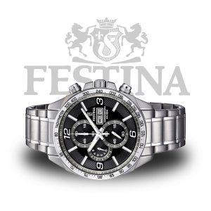 Festina-Timeless-Chronograph-F6861-4