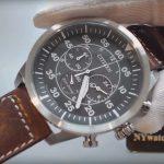Flieger-Armbanduhr-von-Citizen-mit-Eco-Drive-Solar-Quarzwerk