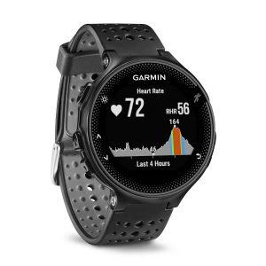 Garmin-Forerunner-235-WHR-Outdoor-Smartwatch
