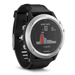 Garmin-fenix-3-HR-GPS-Multisport-Smartwatch