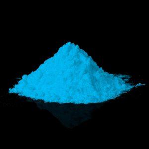 Leuchtpigmente-Superluminova