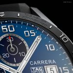 Luxus-Smartwatch-für-Maenner-TAG-Heuer-Connected