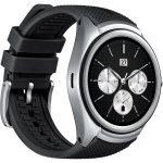Premium-Smartwatch-von-LG-mit-Fitness-Funktionen