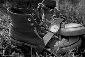 Slow-Uhren-als-Alternative-zu-normalen-Analoguhren