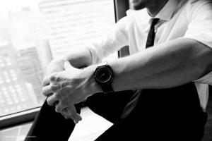 Slow-Watch-Vorteile-und-Nachteile