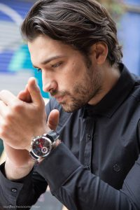 Stilregeln-zum-Tragen-von-Armbanduhren