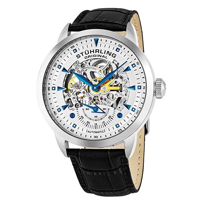 Stuhrling-Original-730.02-Herren-Armbanduhr-mit-Miyota-Uhrwerk