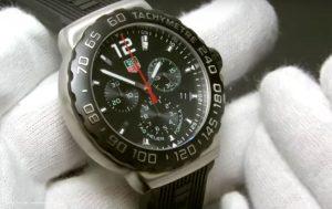 TAG-Heuer-CAZ1010.FT8024-Formula-1-Sport-Chronograph