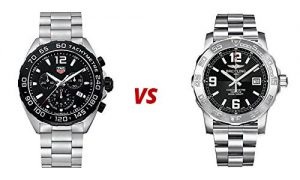TAG-Heuer-vs-Breitling