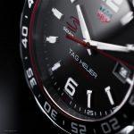 Uhrwerk-der-TAG-Heuer-Formula-1-Analoguhr