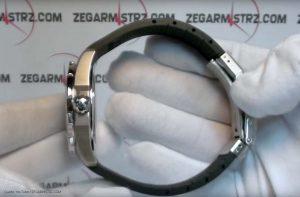 Wasserdichte-Certina-Taucheruhr-nach-ISO-6425-Standard