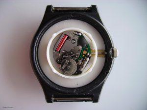 armbanduhr-mit-quarzuhrwerk