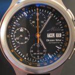 armbanduhr-mit-tachymeter